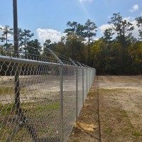 chain-link-fencing-company-in-st-augustine-and-jacksonville-fl