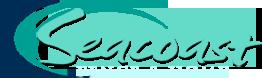 Seacoast Fence Company Logo