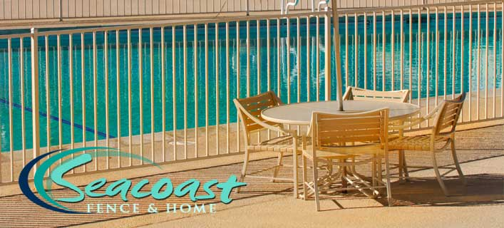 pool-fencing-jacksonville-and-st-augustine-contractor