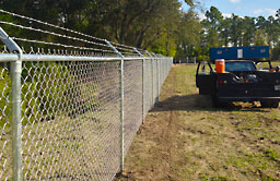 wood-vinyl-chain-link-fence-company-jacksonville-and-st-augustine-fl