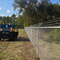commercial-chain-link-fencing-in-jacksonville-fl-and-st-augustine